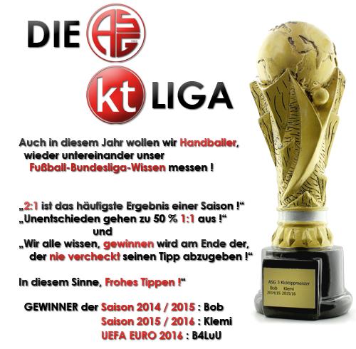 http://www.ahlenersg.de/cms/upload/handball/herren3/kicktipp_begruessung_1617.png