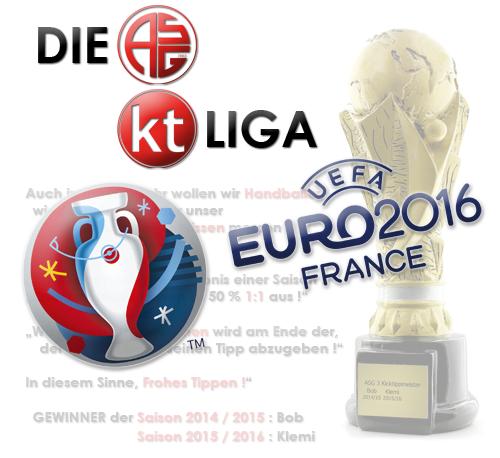 http://www.ahlenersg.de/cms/upload/handball/herren3/kicktipp_begruessung_em16.png